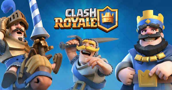 royal games jeux lettres