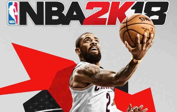 Royaume-Uni disponibilité 86d98 0d38f Les meilleures équipes de la NBA 2K18 – Videos Code