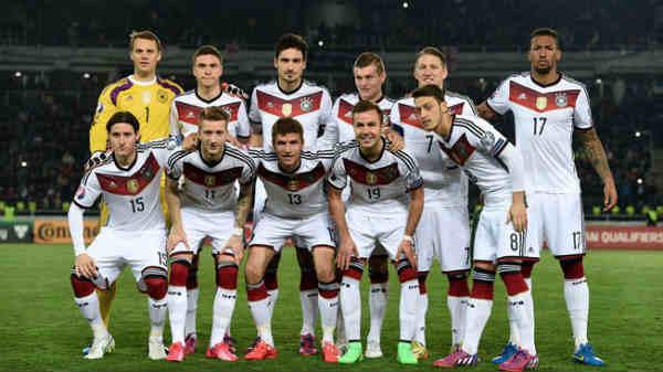 obtenir nationalité allemande