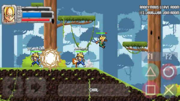 Jouer Room, escape - 100, jeux gratuits en ligne avec