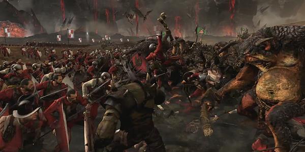 total-war-warhammer-pieles-verdes-img1