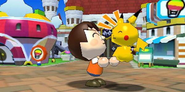 pokémon-rumble-world-img-2