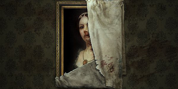 layers-of-fear-img2