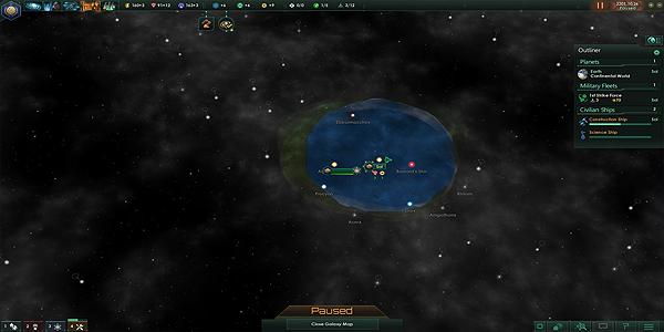 stellaris-acciones-diplomáticas-img-1