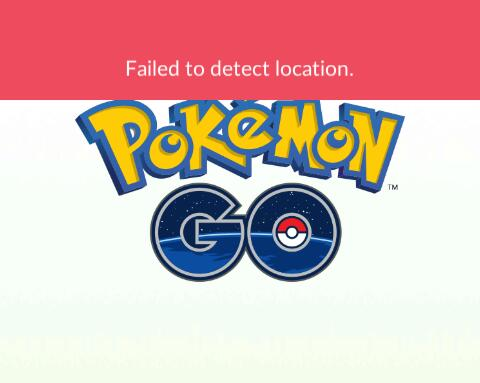 pokemon-go-(14)
