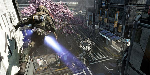 titanfall-2-multijugador-img-1