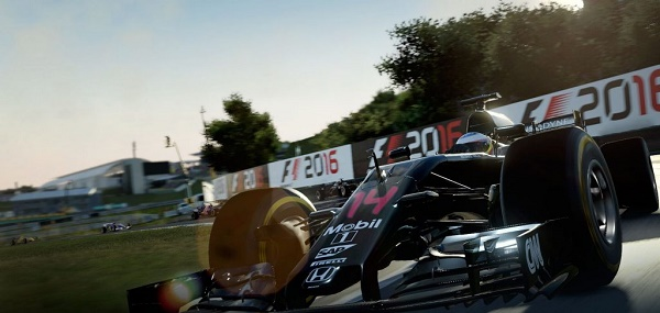 F1-2016-(2)