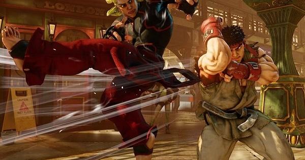 street-fighter-v-ken-(2)
