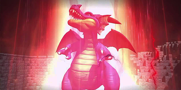 dragon-quest-builders-dragonlord