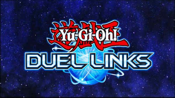 tipos de cartas en Yu-Gi-Oh! Duel Links