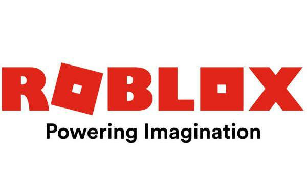 Comment trouver et ajouter des amis sur Roblox? - Videos Code