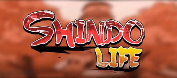 Shindo Life Codes | StrucidCodes.org